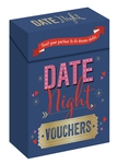 Date Night Vouchers