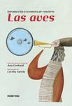 Las Aves: Introducción a la música de concierto (Segunda edición, incluye CD musical)