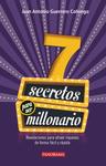 7 Secretos para ser millonario