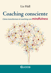 Coaching consciente