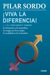¡Viva la diferencia! (... y el complemento también)
