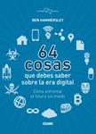 64 cosas que debes saber sobre la era digital
