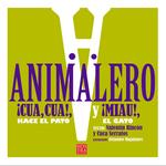 Animalero