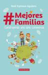 #Mejores Familias