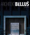 Architekt Emil Bellus