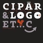 CIPÁR&LOGO.ETC