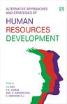 Alternative Approaches and Strategies of Human Resources Development