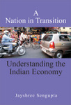 A Nation in Transition