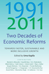 1991–2011: Two Decades of Economic Reforms