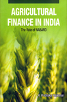 Agricultural Finance in India