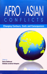 Afro-Asian Conflicts