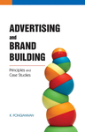 Advertising and Brand Building