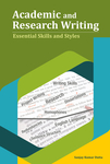 Academic and Research Writing