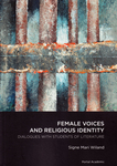 Female Voices and Religious Identity