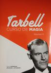 Curso de Magia Tarbell 5