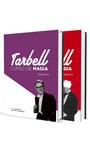 Curso de Magia Tarbell 8 y 9