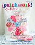 ¡Patchwork!