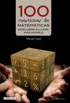 100 cuestiones de matemáticas