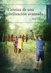 Crónica de una civilización revelada
