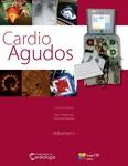 Cardio Agudos