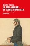 La declaración de George Silverman