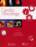 Cardio-Oncology