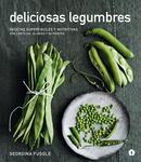 Deliciosas legumbres