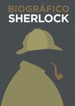 Biográfico Sherlock