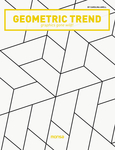 Geometric Trend