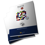 Manual CTO de Enfermeria