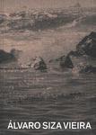 Álvaro Siza Vieira, Piscinas en el mar