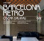 Barcelona Retro