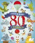 La vuelta al mundo en 80 cuentos