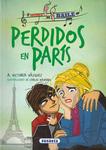 Perdidos en Paris