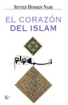 El corazón del Islam