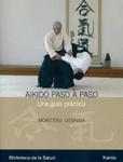Aikido paso a paso