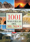 1.001 maravillas del mundo