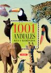 1.001 animales