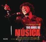 100 años de música