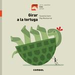 Girar a la tortuga