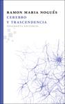 Cerebro y trascendencia