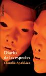 Diario de las especies