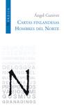 Cartas finlandesas / Hombres del Norte