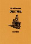 Calletania
