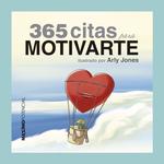 365 citas para motivarte