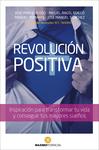 Revolución positiva