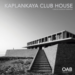 Kaplankaya Club House