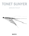 Tonet Sunyer Architect