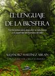 El lenguaje de la biosfera