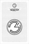 Diario en 3 minutos